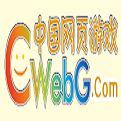 CwebG