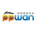 ppwan