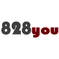 828you