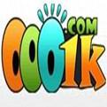 0001K游戏