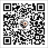 9K9K手游网